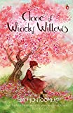 Anne of Windy Willows (Anne of Green Gables,Virago Modern Classics)
