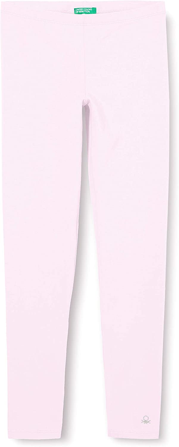 United Colors of Benetton Leggings Bambina