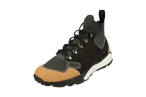5027885a806 NIKE Lady Rongbuk GORE-TEX Waterproof Walking Shoes - 6  Amazon.co ...