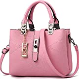 Cadier Purses and Handbags for Womens Satchel Shoulder Tote Bags