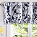 DriftAway Leah Room Darkening/Thermal Insulated Grommet Unlined Window Curtains