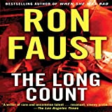 Bargain Audio Book - The Long Count