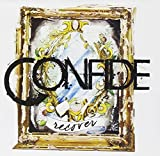 Recover by Confide (2010-05-18)