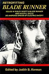 By Judith Kerman - Retrofitting Blade Runner: 2nd (second) Edition Paperback