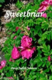 Sweetbriar, Paula Judith Johnson, 0615393780
