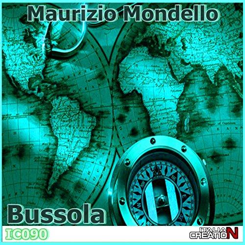 Bussola by maurizio mondello on amazon music for Bussola amazon