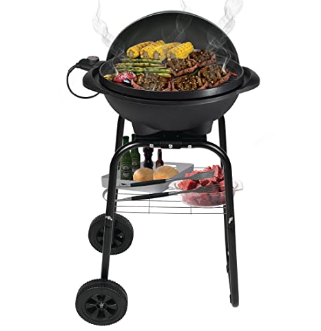 Emejing barbecue terrazzo contemporary house design - Eprice cucine a gas ...