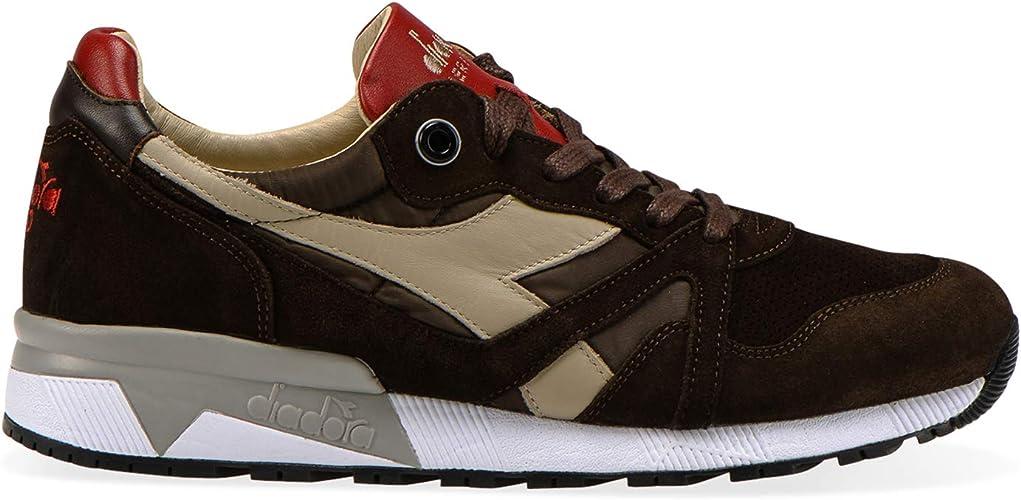Diadora Heritage Sneakers N9000 HS SW per uomo