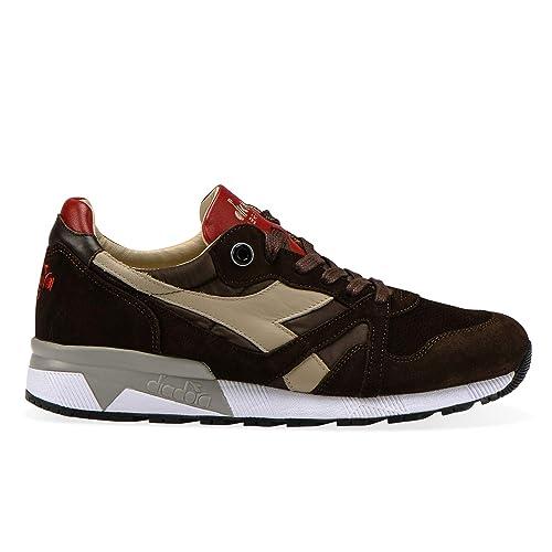 Diadora Heritage - Sneakers N9000 H S SW para hombre: Amazon.es: Zapatos y complementos