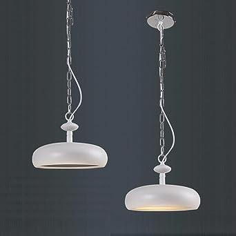 Neu Entwurf Deckenleuchte Weiss Glas Deckenlampe Schirm Modern