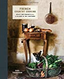 French Country Cooking%3A Meals and Mome