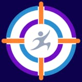 personal assistant app - Advanced Child Monitory by ParentoScope