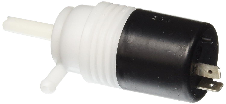 Scheibenreinigung für Scheibenreinigung HELLA 8TW 005 206-051 Waschwasserpumpe