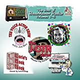 : The Best of BearManor Radio, Volumes 1-5 (Radio Programs)