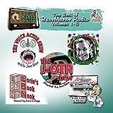 The Best of Bearmanor Radio