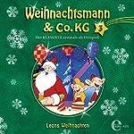Leons Weihnachten (Weihnachtsmann & Co. KG 3)   Thomas Karallus