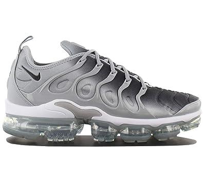 587eaa6416a Nike AIR Vapormax Plus Gris  Amazon.fr  Chaussures et Sacs
