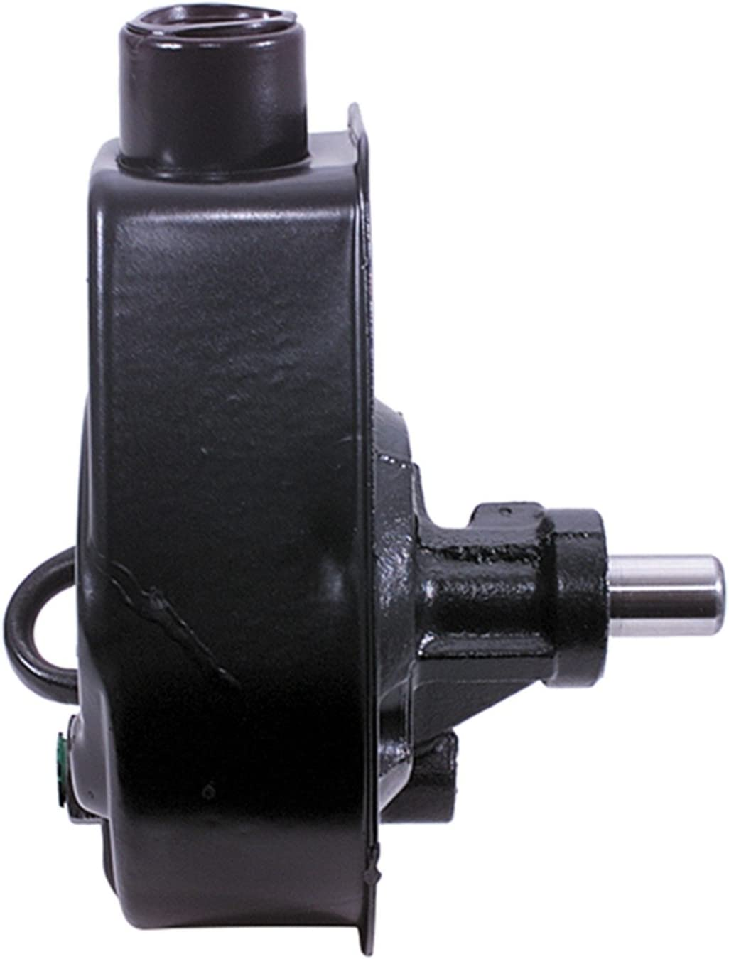 Cardone 20-7939 Remanufactured Domestic Power Steering Pump