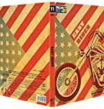 Project Popart-Easy Rider