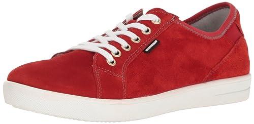 Nadine 10, Shoes Femme - Marron, 38 EU (5 UK)Romika