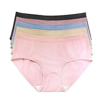 Uk Women Firm Tummy Control Briefs Pants Ladies Underwear Black Sizes 8-18 100% Guarantee Women's Clothing Shapewear