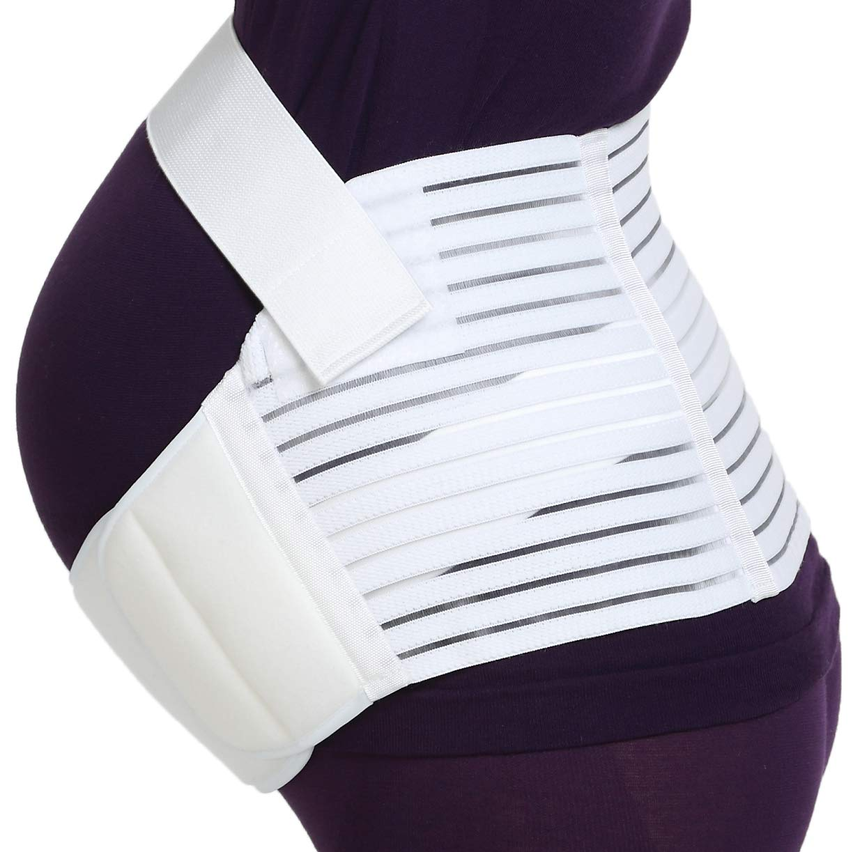 Top 7 Best Back Brace For Herniated Disc 5