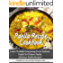 Paella Recipe Cookbook. Learn To Make Everything From Seafood Paella To Chicken Paella. Great Paella Recipes.