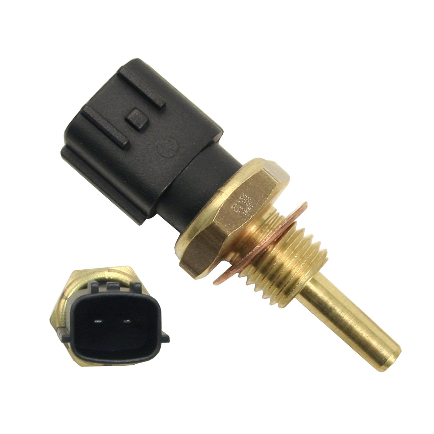 Beck Arnley 158-0606 Coolant Temperature Sensor