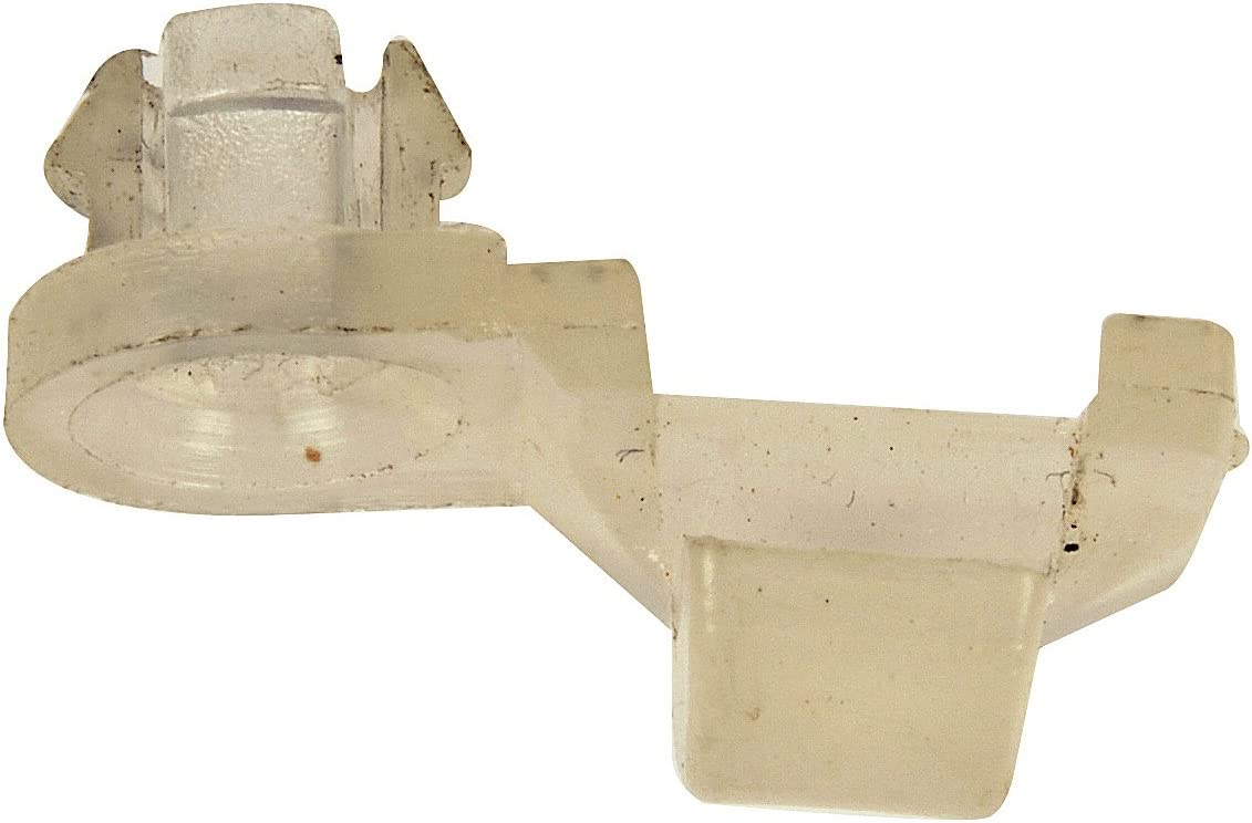 Dorman 924-302 Tailgate Latch Rod