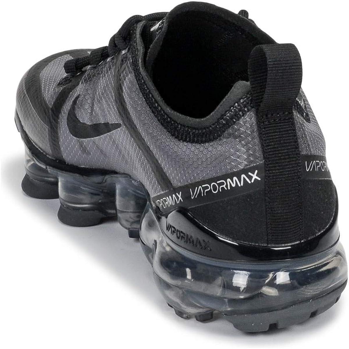 air vapormax plus scarpe da atletica