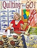 Quilting on the Go (Design Originals) Patterns for