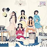 CRAYON POP(通常盤)(CD only)