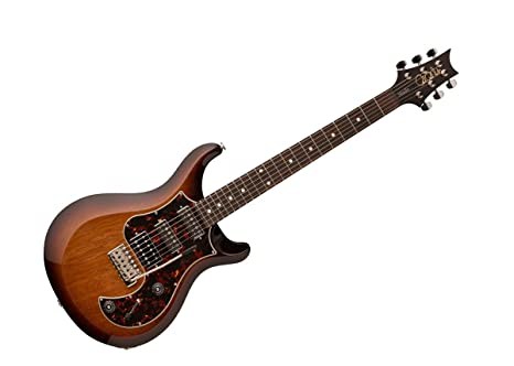 Paul Reed Smith S2 Studio Limited Edition - Guitarra eléctrica ...