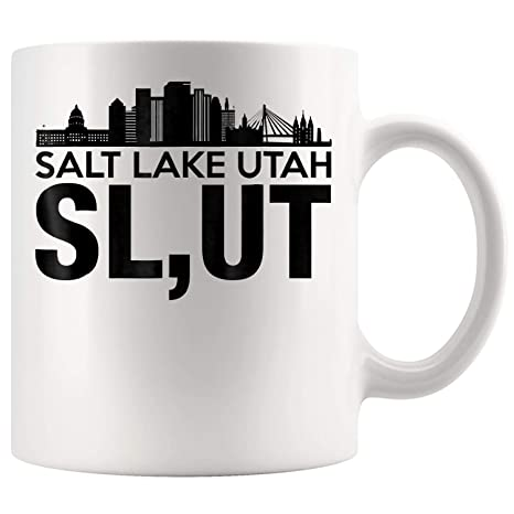 Whores As Salt