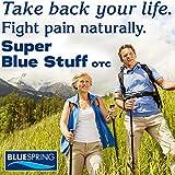 Buy 1 Super Blue Stuff 4-oz. jar, Get 1 Super