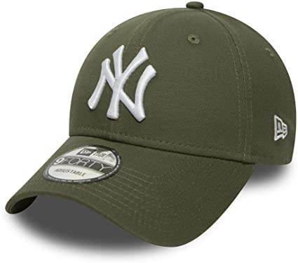 casquette homme yankees