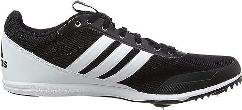 adidas Distancestar W, Chaussures d'Athlétisme Femme