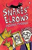 Snakes' Elbows