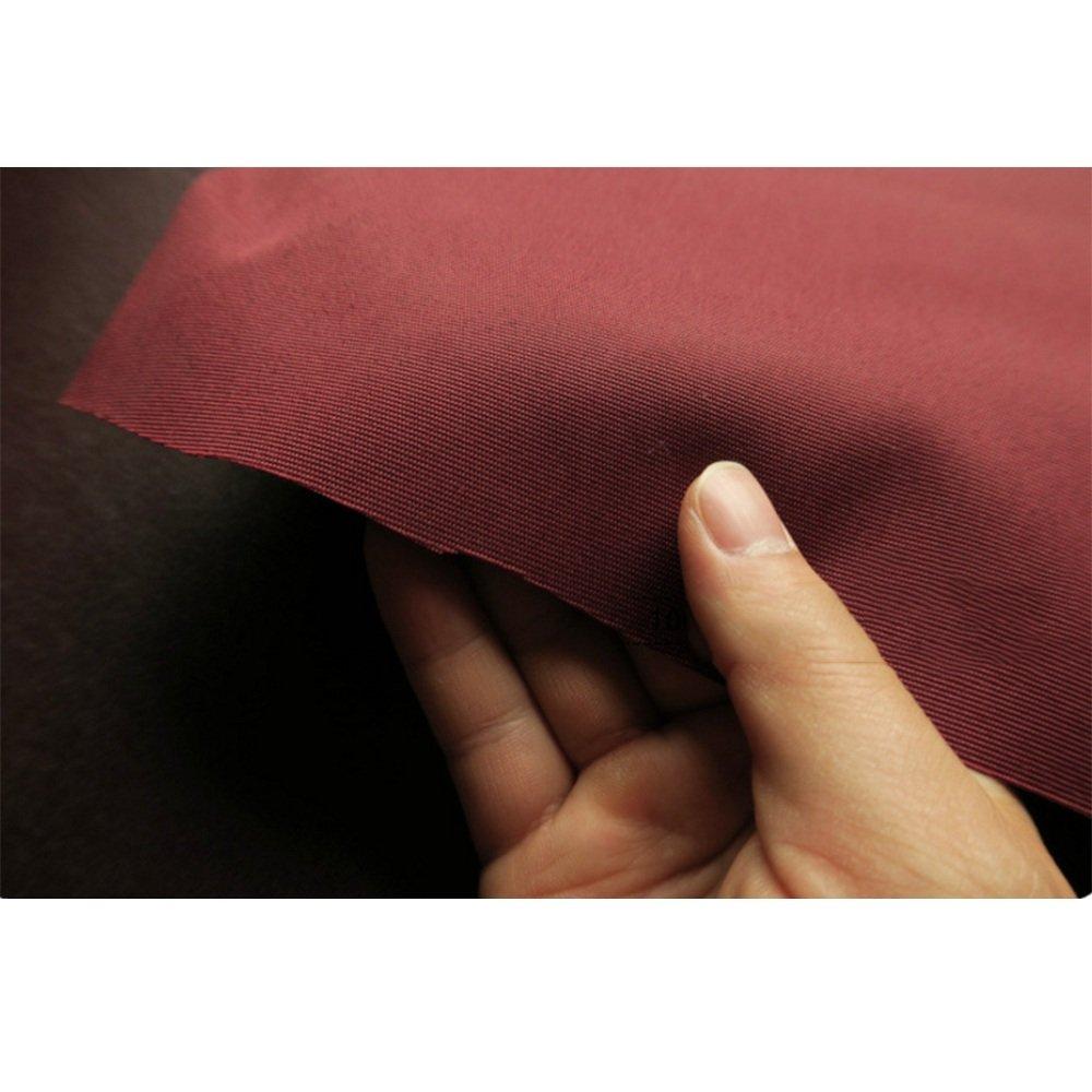 LQQGXL Toldo Cubierta sombrilla Exterior Cubierta Toldo Protectora Impermeable Lona del Coche Tela Multifuncional Sombra, Verde, Rojo Lonas Impermeables (Color : A, Tamaño : 2  1.5m) b017d0