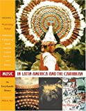 Music in Latin America and the Caribbean: an Encyclopedic History, , 0292702981