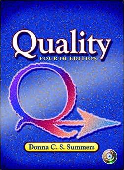 Descargar Novelas Bittorrent Quality PDF En Kindle