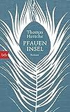 Pfaueninsel: Roman