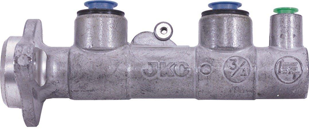 Cardone 11-2736 Remanufactured Import Master Cylinder A1 Cardone