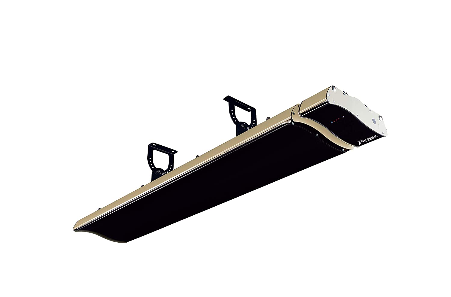 Xtreme Infrared Electric Room Heater H1 1800W wall or ceiling mount