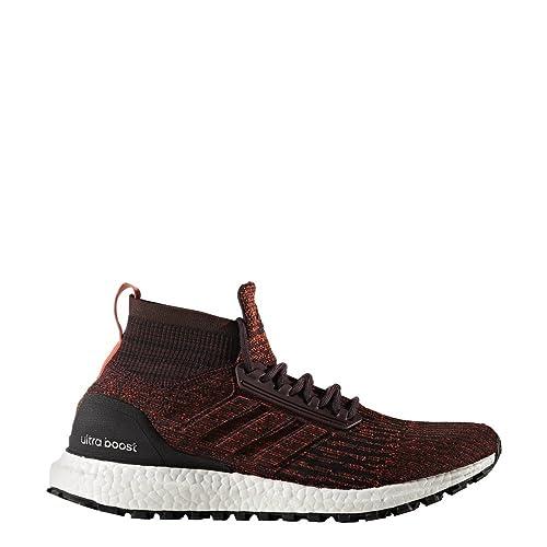 Adidas Ultraboost All Terrain, Zapatillas de Deporte para Hombre: Amazon.es: Zapatos y complementos