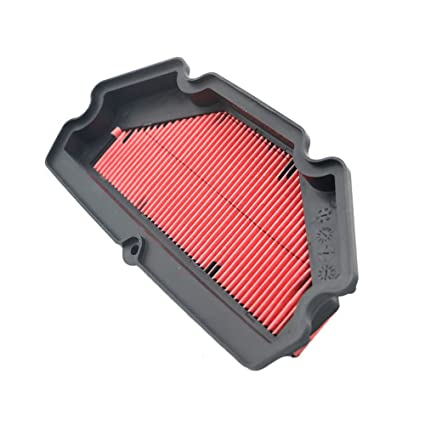 Amazon.com: Air Intake Filter Cleaner Replacement Airbox For ...