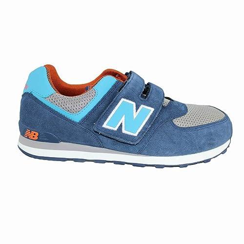 scarpe ginnastica new balance donna 35