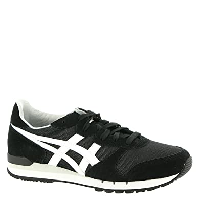 new styles 722bd 72ad7 ASICS Onitsuka Tiger Unisex Alvarado: Amazon.ca: Shoes ...