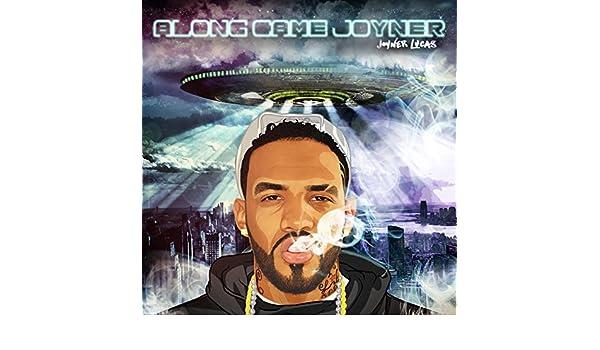 joyner lucas frozen mp3 download