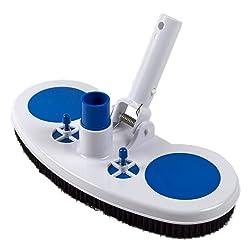Poolmaster 27400 Air Relief